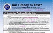 CPN Exam Resources | PNCB